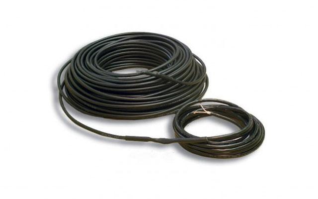 Fenix ADPSV 30 grejni kabl