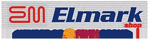 Elmark | Online prodaja