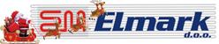 Elmark d.o.o. | Preduzeće za proizvodnju i inženjering