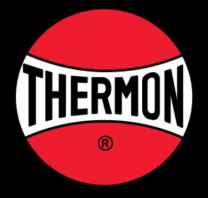 Thermon - električno prateće grejanje
