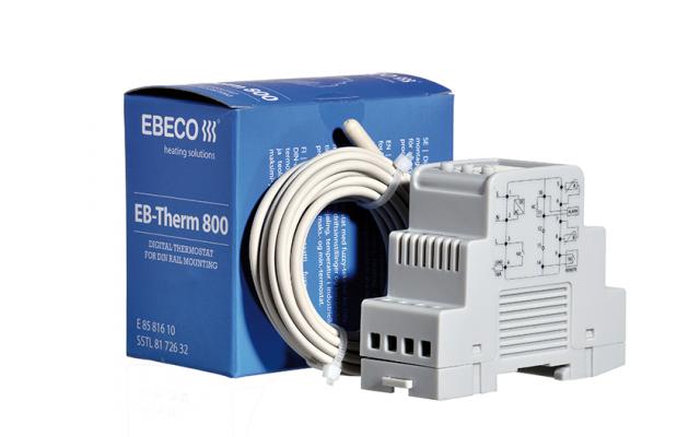 Fenix EB THERM 800