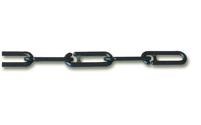 Fenix PVC LANAC