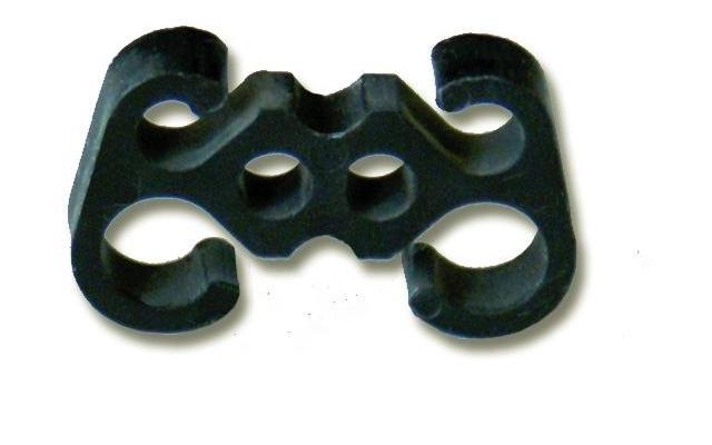 Fenix Downpipe clip