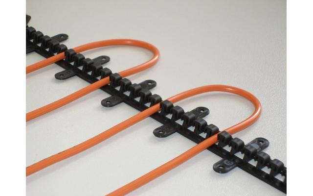 Fenix T-strip držač grejnog kabla