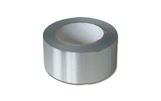Fenix Aluminijumska Traka