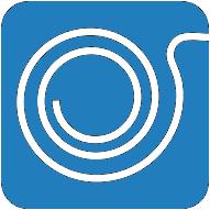 ikonica kabl