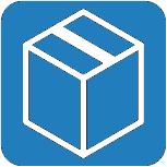 Ikonica kutija