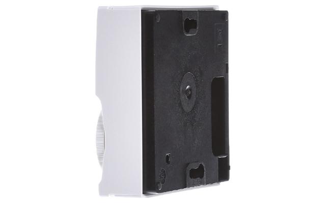 EBERLE RTR-E 6124 termostat