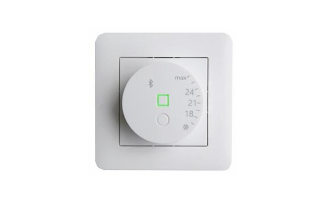 T-sense analogni termostat