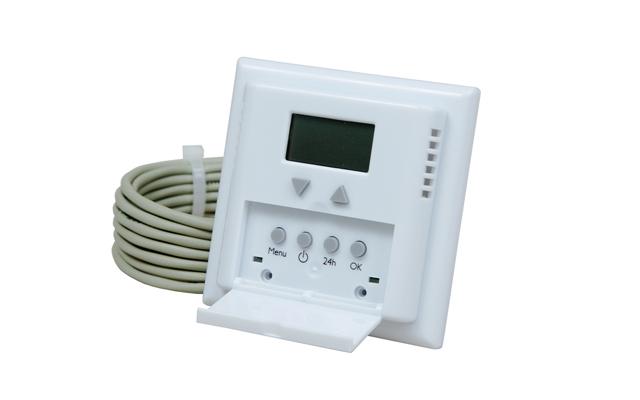 Fenix VTM 3000 termostat